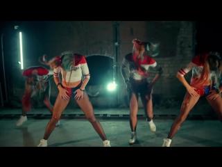 Harley Quinn-Харли Квинн (рулит) Трек: Skrillex & Rick Ross - Purple Lamborghini (2016)... Dr. Harleen Frances Quinzel