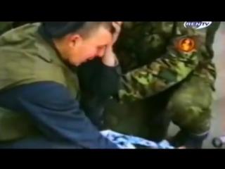 Памяти Льва Яковлевича Рохлина(Сергей Тимошенко -- Львиное сердце)