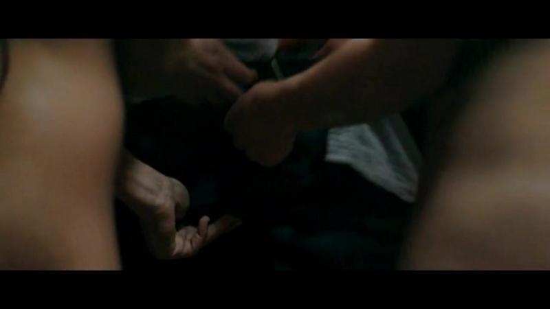 Эротическая сцена из фильма Кто там » FreeWka - Смотреть онлайн в хорошем качестве