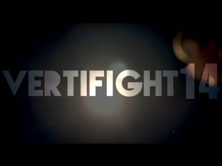 Vertifight in Russia 14 // WARRIOR OF LIGHT by stikkkkermeshkov