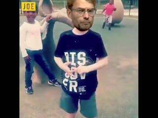 АПЛ в Лиге Чемпионов
