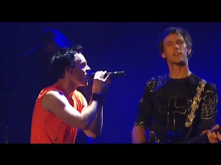 Savage Garden Superstars And Cannonballs Full Concert HD