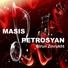 Masis Petrosyan - Mariam