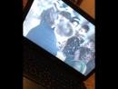 Видео от Лены Канюши