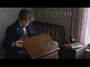 Fantastic Beasts Everdream