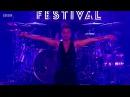 Depeche Mode - World in My Eyes - Global Spirit Tour 2017 Glasgow Scotland 26-3-2017