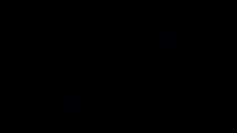 «На десять минут старше: Виолончель» |2002| Режиссеры: Бернардо Бертолуччи, Клер Дени, Майк Фиггис, Жан-Люк Годар | киноальманах