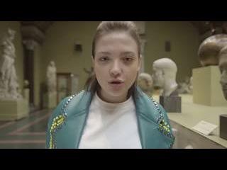 Александр Гудков , Дарья Антонюк, Антоха МС  Jump for my love (The Pointer Sisters)
