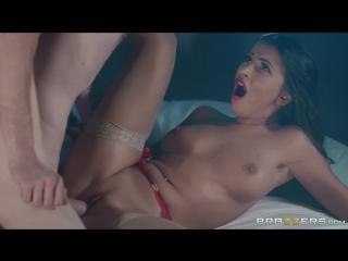 Amirah Adara, Alessandra Jane, Layla Sin & Alyssia Kent