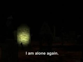 Сайлент Хилл: Выхода Нет (Silent Hill: No Escape)