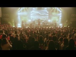 [jrokku] (LI) ДИ - 10тх Аннивёрсари Спэшл Премиум Лайв 2013 Бон Вояж! ШИБУЯ КОКАЙДО () [2]