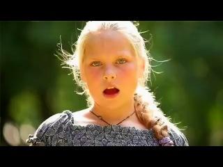 Варвара Охлобыстина  Звезда по имени Солнце  В Цой