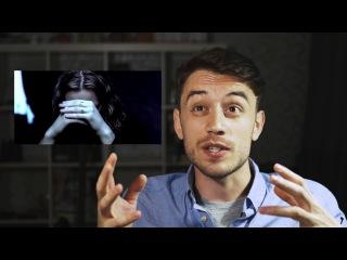 ANTENNA TREE TV - 006 - Почему все так ненавидят Nickelback?