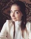Личный фотоальбом Катрин Сладик