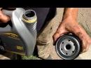 Замена масла на ваз 2101-2107,все тонкости и нюансы этой несложной операции.