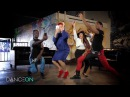 The Most Fabulous Freestyle Voguing Waacking