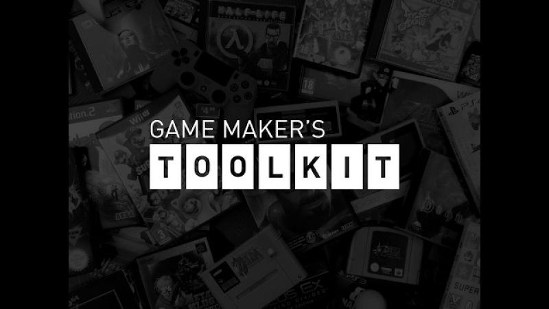 GMTK GameJam Playtesting