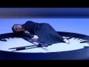 Анна Нетребко - ария Виолетты