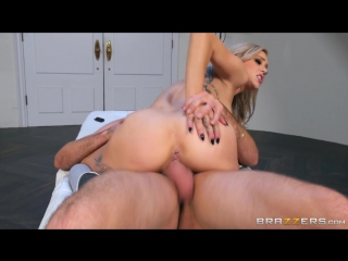Kali Roses HD 1080, Blonde, Gonzo, POV, Natural Tits, All Sex, New Porn 2017 [1080]