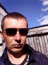 Личный фотоальбом Дениса Прокопенко