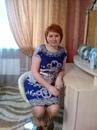Персональный фотоальбом Рании Мухамедтиновой