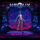 NeoliX - Дети мирного атома