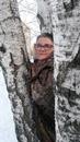 Фотоальбом человека Светланы Артищевой