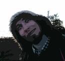 Личный фотоальбом Димы Гриншифта