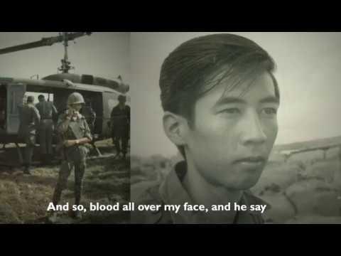 Rising Storm 2 Vietnam ARVN Joe Behind The Scenes Video