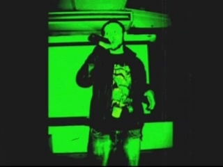Гек & YG - Охотник За Головами