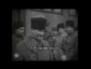 Mustafa Kemal ve İsmail Enver Paşaya (Tolga Çandar - Gerizler Başı)