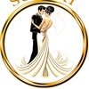 SUNDAY свадебное агентство