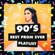 90s Dance Music - Gypsy Woman (She's Homeless) [La da Dee La da Da]