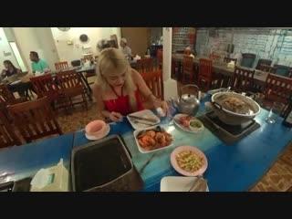 Безлимитный-БУФЕТ НА ПХУКЕТЕ-ГОРА ЕДЫ. BBQ НА ПАТОНГЕ ЗА 279 БАТ-bezlimit-bufet-kulinar-weka-scscscrp