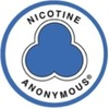 Анонимные Никотинозависимые
