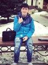 Личный фотоальбом Александра Климанова