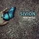Sivion - Here We Go acappella