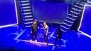 Take That (featuring Robbie Williams) - The Flood - Haymarket Theatre - 04/12/18