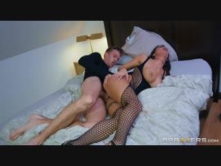 Princces Jas (BRAZZERS PORN VIDEO 18+)