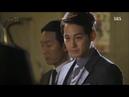 Госпожа полицейский 2 17 серия снисходительный Ким Бом