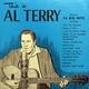 Al Terry - Watch Dog