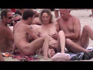 Adge sex de cap Group Sex