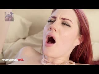 Jessica Ryan [Porn, Sex, Blowjob, Teen, HD, 18+, Порно, Секс, Минет, Молоденькие]