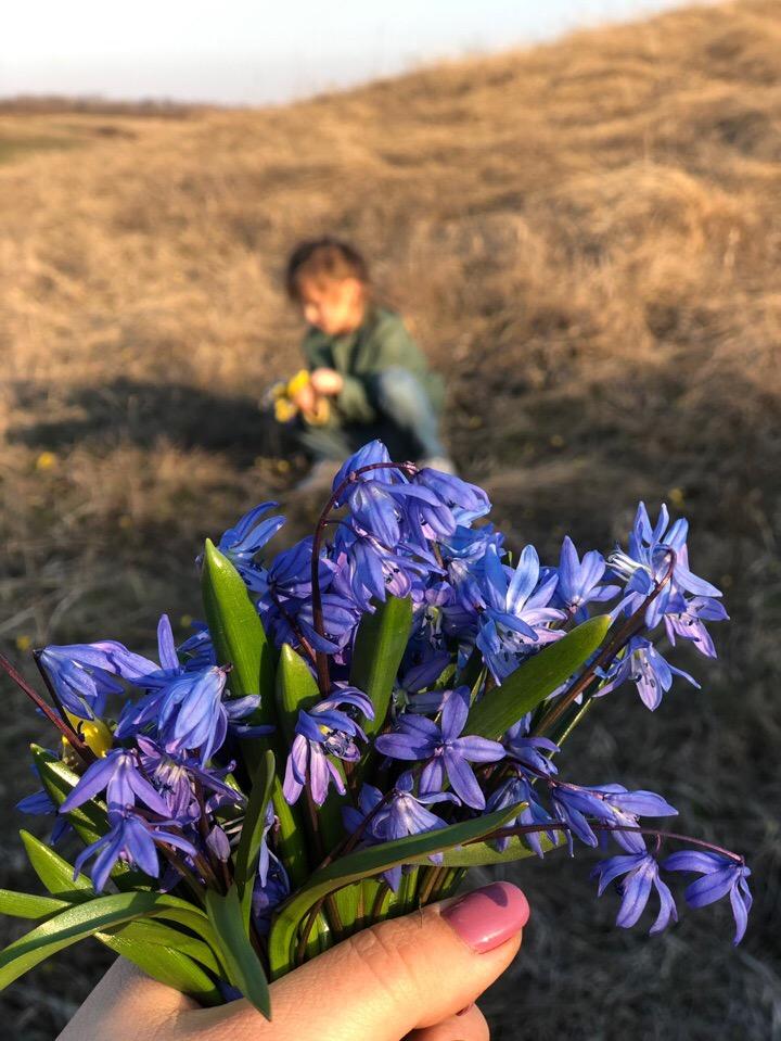 фото из альбома Светланы Недовесовой №6