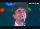 В городе Сочи темные ночи - Александр Буйнов 1989 (В.Матецкий - М.Шабров)