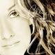 Первый танец молодых Celine Dion - Because You Loved Me