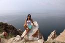 Елена Степанова, 27 лет, Красноярск, Россия