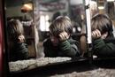 Данил Плужников фотография #30