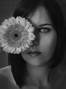 Личный фотоальбом Тани Вереск