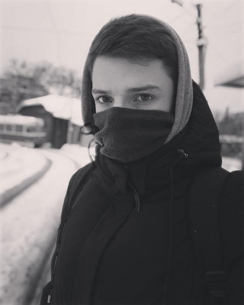Данил Лукинов, Донецк, Украина